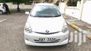 Opel Astra 2012 1.8 Enjoy M White | Cars for sale in Narok, Suswa