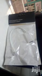 Mini Displayport To Hdmi Adapters | Computer Accessories  for sale in Nairobi, Nairobi Central