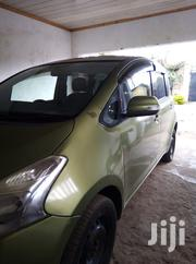 Toyota Ractis 2005 Green | Cars for sale in Kajiado, Ngong