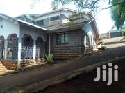 House | Houses & Apartments For Rent for sale in Kajiado, Ngong