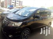 Car Hire 7 Seater | Automotive Services for sale in Nairobi, Nairobi South