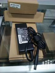 Hp Laptop Charger | Computer Accessories  for sale in Nairobi, Nairobi Central