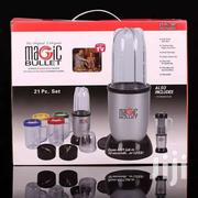 21pc Magic Bullet,Free Delivery Cbd | Home Appliances for sale in Nairobi, Nairobi Central