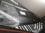 Yamaha Keyboard Psre463 | Musical Instruments for sale in Nairobi, Nairobi Central