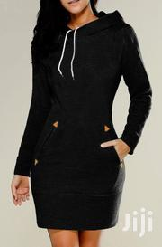 Hoodie Dresses Size;16 | Clothing for sale in Nairobi, Nairobi Central