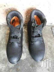Second Hand Timberland | Shoes for sale in Nairobi, Nairobi Central