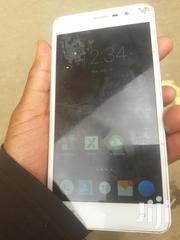 Infinix Hot Note X551 16GB | Mobile Phones for sale in Nairobi, Nairobi Central