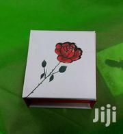 Gift Box/Jewellery Box/Earring Box/Bracelet Box/ Ring Box/Necklace Box | Home Accessories for sale in Nairobi, Nairobi Central