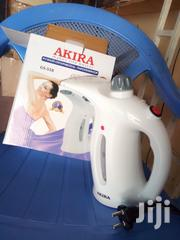 Akira Multifunctional Steamer | Tools & Accessories for sale in Nairobi, Nairobi Central