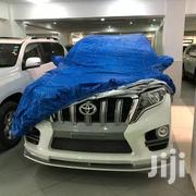 Heavy Duty Locally Made Car Cover | Vehicle Parts & Accessories for sale in Nairobi, Nairobi Central