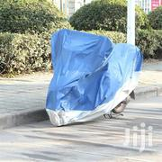Heavy Duty Motorbike Covers | Vehicle Parts & Accessories for sale in Nairobi, Nairobi Central