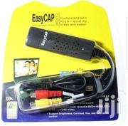 Easy Capture   Computer Accessories  for sale in Nairobi, Nairobi Central