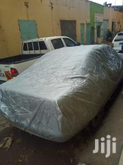 Car Body Covers For Salon Cars | Vehicle Parts & Accessories for sale in Nairobi, Nairobi Central