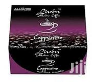 Cappuccino | Sexual Wellness for sale in Nairobi, Nairobi Central