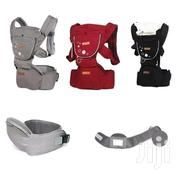 Hip Seat Baby Carrier | Babies & Kids Accessories for sale in Nairobi, Eastleigh North