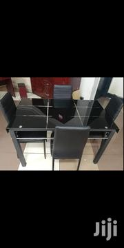 Dining Table D | Furniture for sale in Nairobi, Nairobi Central
