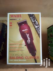 Wahl Balding Clipper | Hair Beauty for sale in Nairobi, Nairobi Central