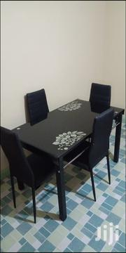 Dining Table T | Furniture for sale in Nairobi, Nairobi Central