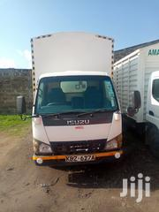 Isuzu Nkr in Roysambu for sale | Prices on Jiji co ke | Buy and sell