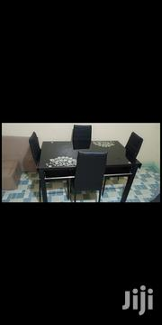 Dining Table G | Furniture for sale in Nairobi, Nairobi Central