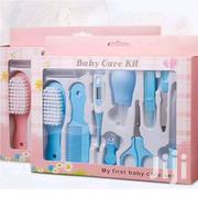 Baby Care Kit | Babies & Kids Accessories for sale in Nairobi, Eastleigh North