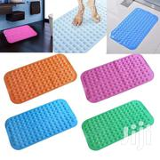 3pc Bathroom Nonslip Mats | Home Accessories for sale in Nairobi, Nairobi Central