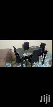 Dining Table W | Furniture for sale in Nairobi, Nairobi Central