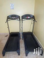 Weslo Treadmill for Sell | Sports Equipment for sale in Nairobi, Nairobi Central