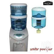 Water Purifer For Dispensers | Home Accessories for sale in Nairobi, Nairobi Central