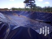 Damliners For Water Pans,Fish Ponds And Water Tanks. | Other Services for sale in Nairobi, Umoja II