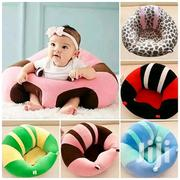 Sit Up Pillows | Babies & Kids Accessories for sale in Nairobi, Eastleigh North