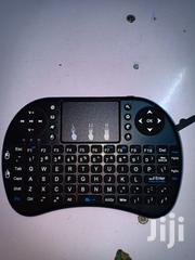 Wireless Keyboard | Musical Instruments for sale in Nairobi, Nairobi Central