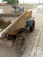 Dumper 1.5 Tone | Heavy Equipments for sale in Machakos, Athi River