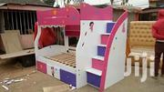 Quality Modern Bunk Beds for Children | Furniture for sale in Nairobi, Ngara