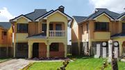 Four Bedroom Mattasia Villas For Sale | Houses & Apartments For Sale for sale in Kajiado, Ngong
