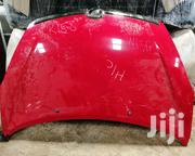 Toyota Wish Bonnet 2005 | Vehicle Parts & Accessories for sale in Nairobi, Nairobi Central