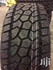 235/55/18 Radar Tyre's Is Made In Indonesia | Vehicle Parts & Accessories for sale in Nairobi, Nairobi Central