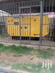 Akhsar Power   Electrical Equipments for sale in Machakos, Athi River