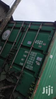 Containers For Sale 40ft End 20ft | Manufacturing Equipment for sale in Kiambu, Kikuyu