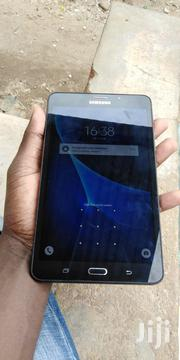 Samsung Tab A 8GB | Tablets for sale in Mombasa, Mikindani