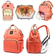 Mommy Bagpack   Babies & Kids Accessories for sale in Nairobi, Eastleigh North