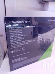 Blackberry Key 2 Black 64Gb | Mobile Phones for sale in Nairobi, Nairobi Central
