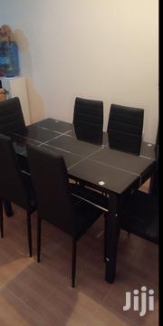 Dining Table | Furniture for sale in Nairobi, Nairobi Central