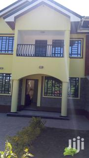 Three Bedroom Mansionattes for Sale | Houses & Apartments For Sale for sale in Kajiado, Ngong