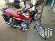 Baja Boxer 100 2019 Red | Motorcycles & Scooters for sale in Baringo, Mogotio