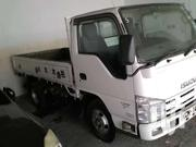 Isuzu ELF | Trucks & Trailers for sale in Mombasa, Tononoka