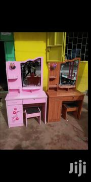 Dressing Table B | Furniture for sale in Nairobi, Nairobi Central