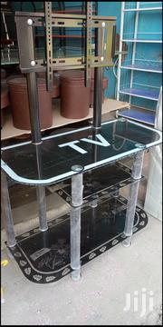 TV Stand Firm | Furniture for sale in Nairobi, Nairobi Central