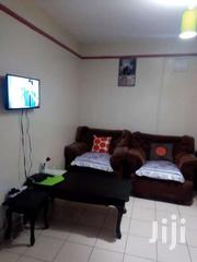 Furnished Apartment To Let | Short Let and Hotels for sale in Nairobi, Ngara