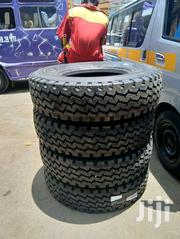 315/80R22.5 20pr Onyx Tyres | Vehicle Parts & Accessories for sale in Nairobi, Nairobi Central